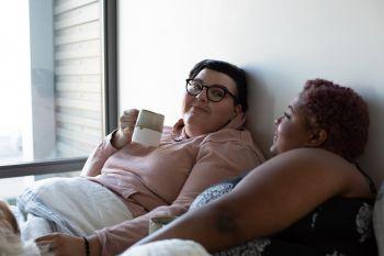 New Queerantine survey to highlight impact of Coronavirus on LGBTQ+ community