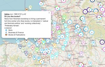 Image of digital map of the UK Women's Liberation Movement (1)