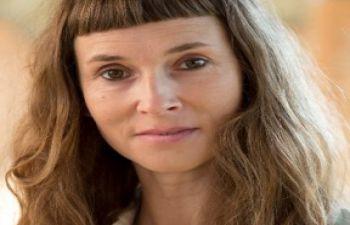 Professor Sara Crangle