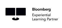 Boomberg Experiential Learning Partner logo
