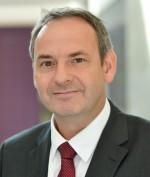 Prof Hans Van Der Heijden