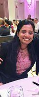 Dr Sarada Krishnan