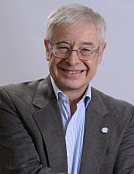 Prof L. Alan Winters