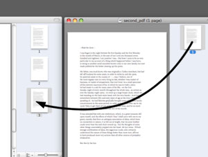 Adobe Reader Merge Pdf
