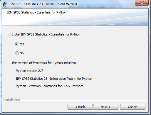 download spss 23 crack version