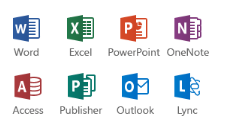 office 365 for students software for your own computer its