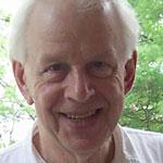 Professor Johnson-Laird
