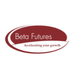 Beta Futures logo