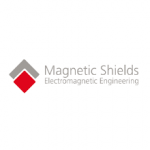 Magnetic Shields logo