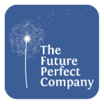 The Future Perfect Company logo