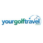 Your golf travel 2