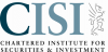 Chartered Institute for Securities and Investment (CISI) logo