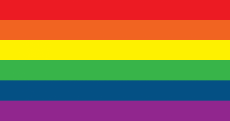 LGBTQ and GSRD support : Issues we work with : Student Life Centre ...