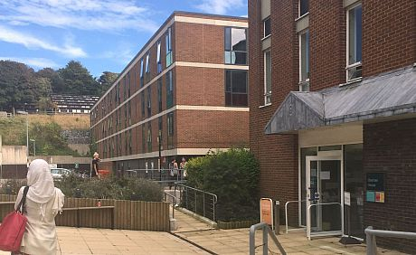student life university of sussex