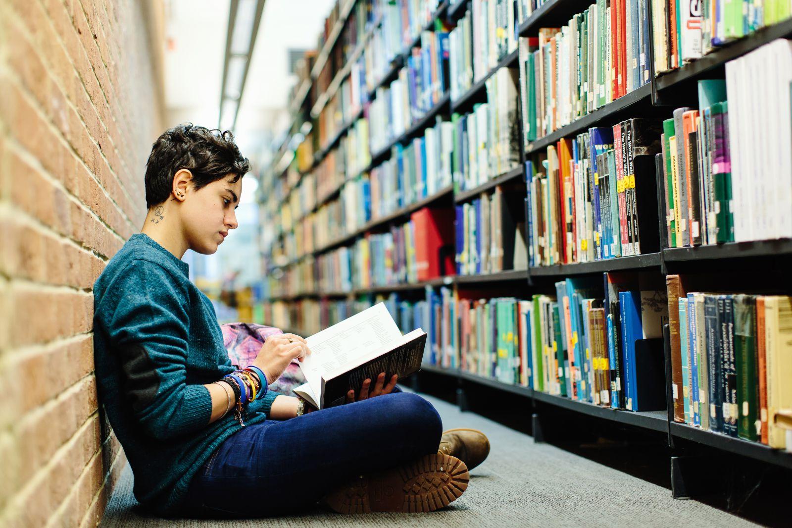 Resultado de imagen para study university